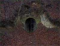 """Képtalálat a következőre: """"Szondy alagút képe"""""""