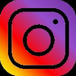 instagram-png-instagram-png-logo-1455-150x150