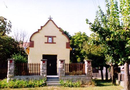 kapolna1n