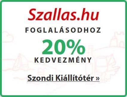 szallas_badge