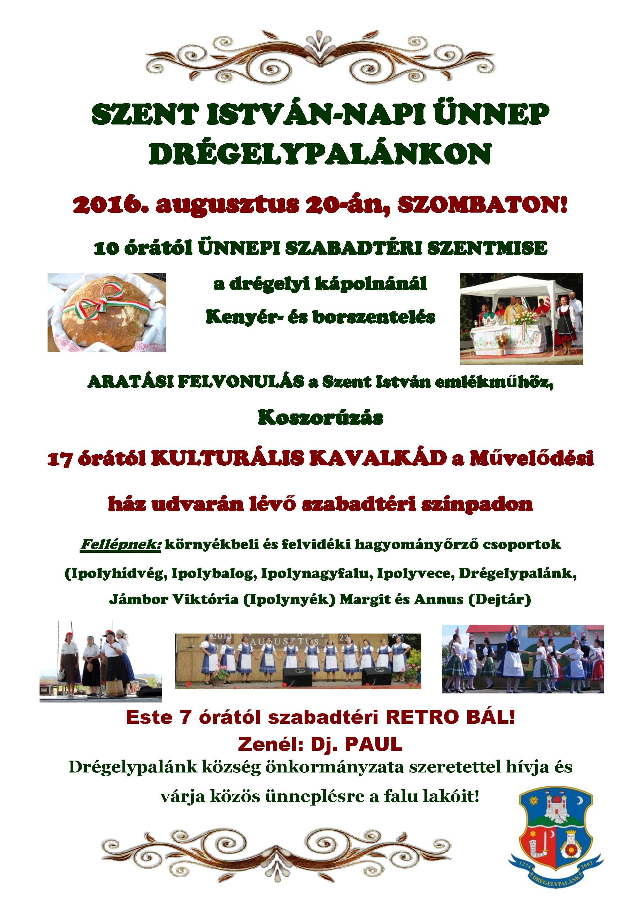 szent istván napi plakát 2016-page-001