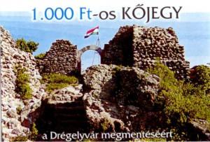 1000ft_kojegy