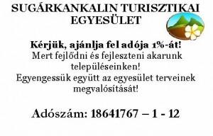 11022786_941147099269434_1902548547_n
