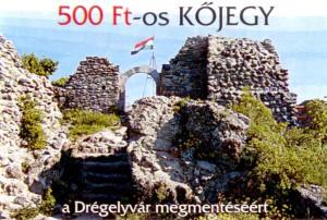 500ft_kojegy