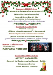 Adventi programok 2015 végleges-page-002