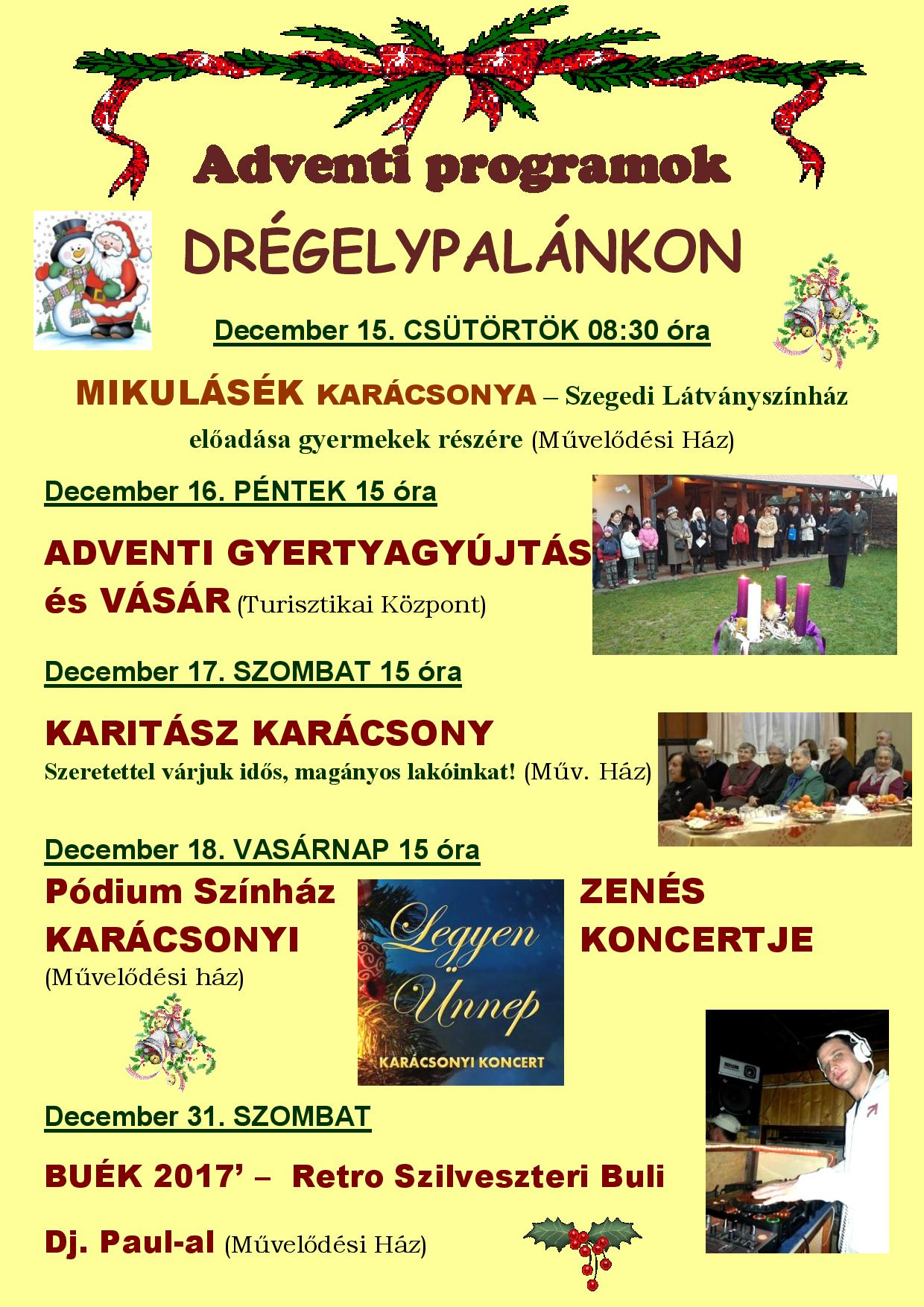 adventi-programok-vegleges