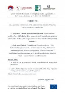 Fórum meghívó Drégelypalánk-page-001