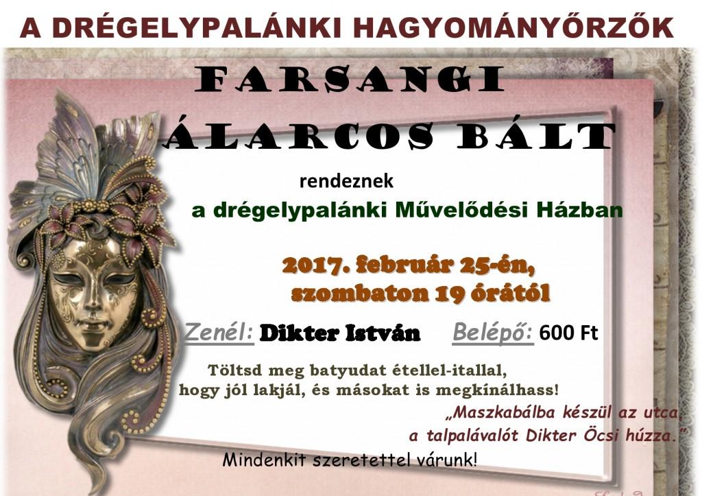 FARSANGI NOSZTALGIA BÁL 2017-page0001