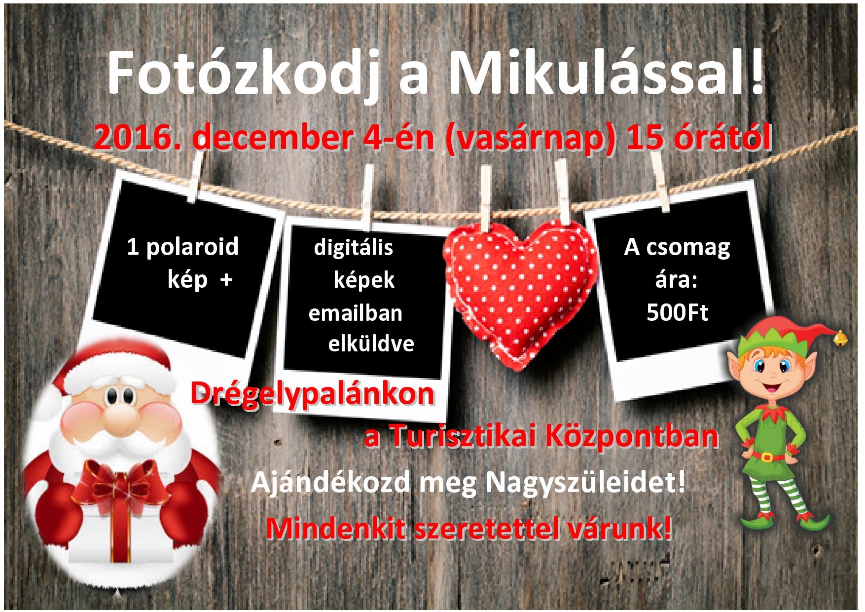 fotozkodj-a-mikulassal-szerk-page0001-2