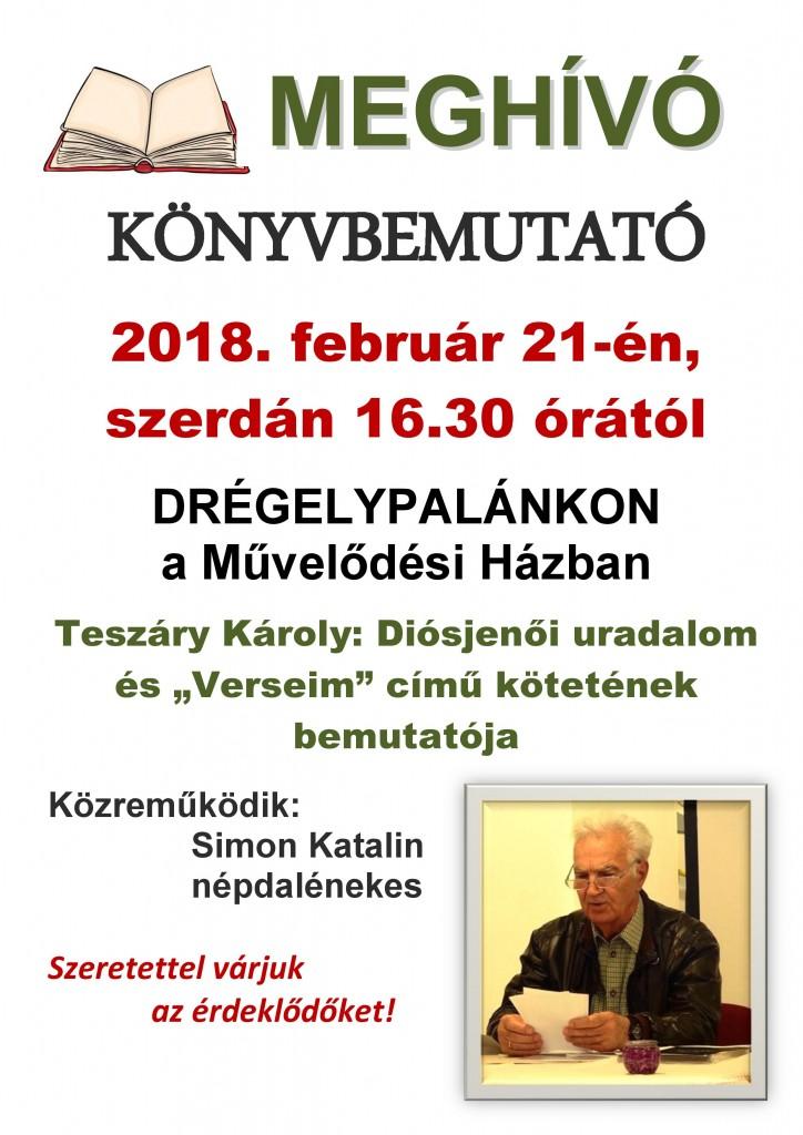 Könyvbemutató 2018.02.21.-page-001