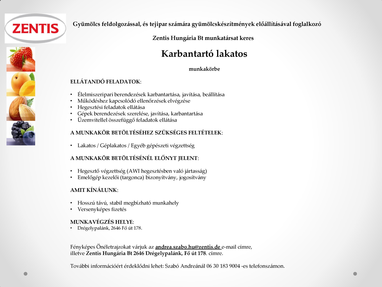 Karbantartó lakatos szines-page-001