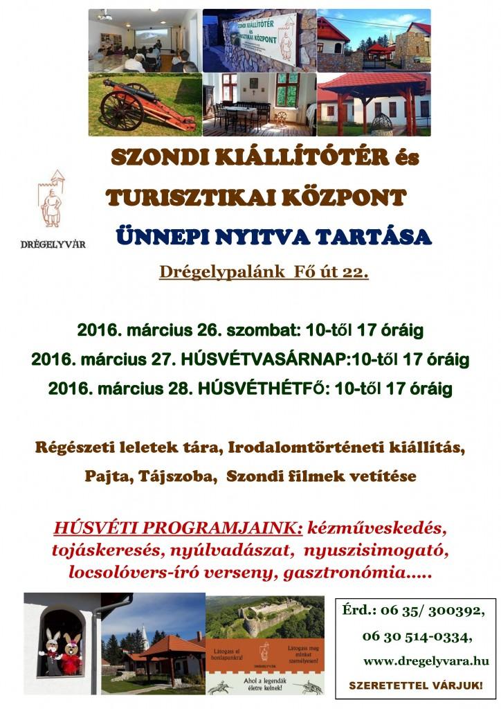 Kiállító-húsvéti-plakát-2016-page-001