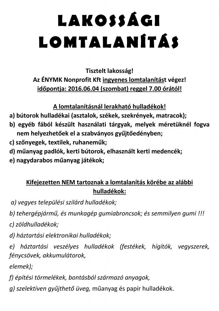 LAKOSSÁGI LOMTALANÍTÁS-2016.06.04-page-001