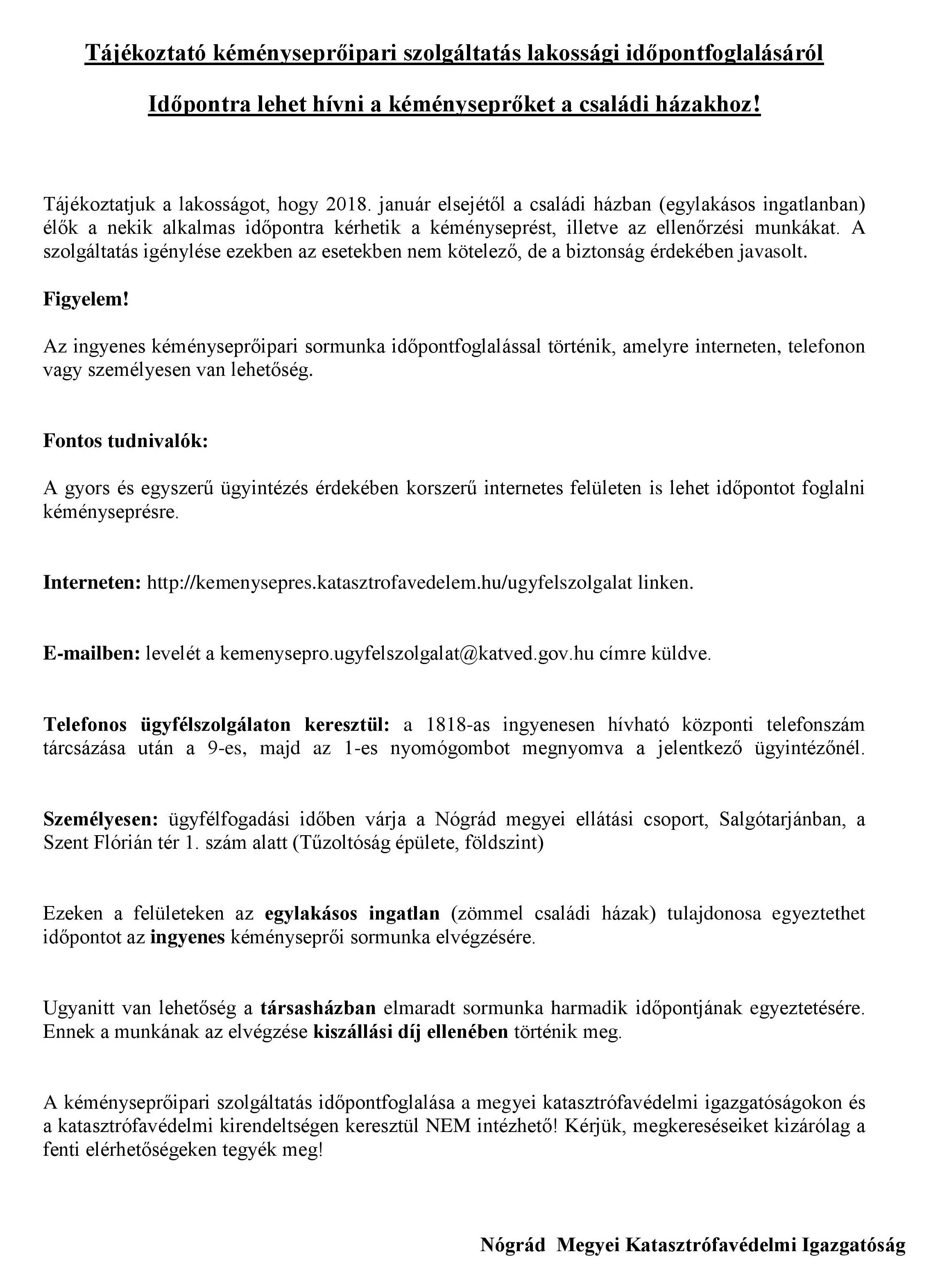 Lakossági tájékoztató - kéményseprés-page-001