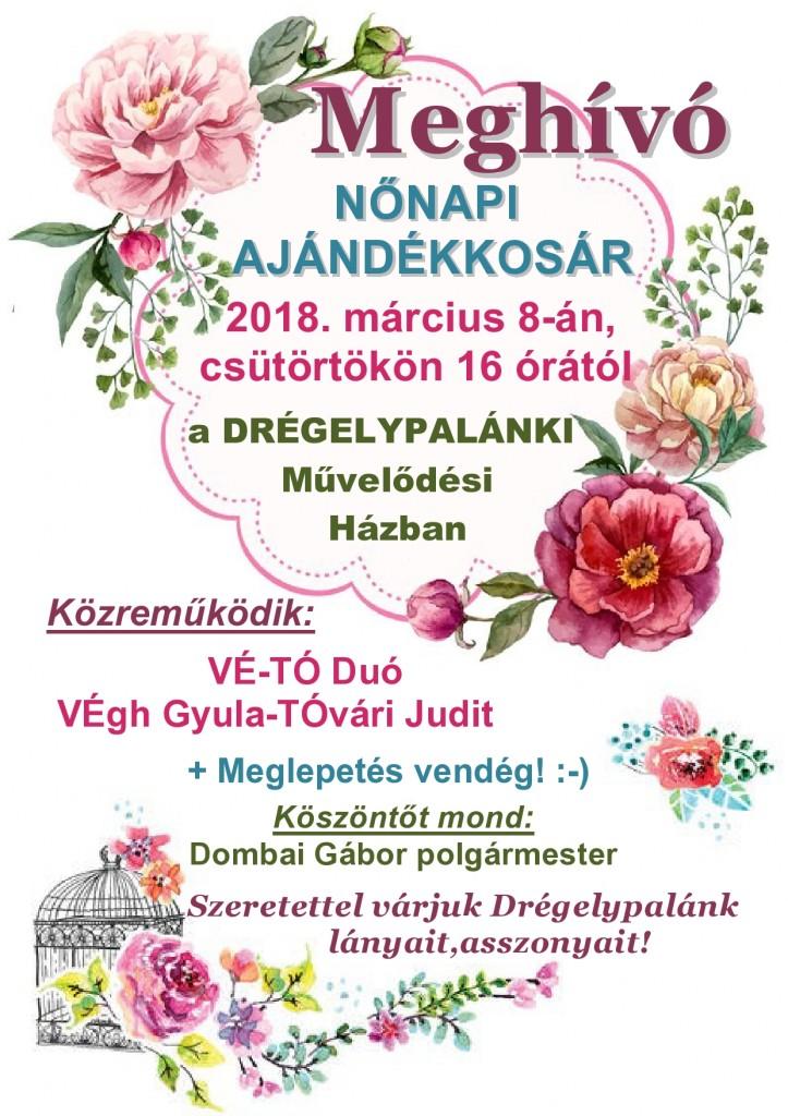 Nőnap 2018.03.08.-page0001
