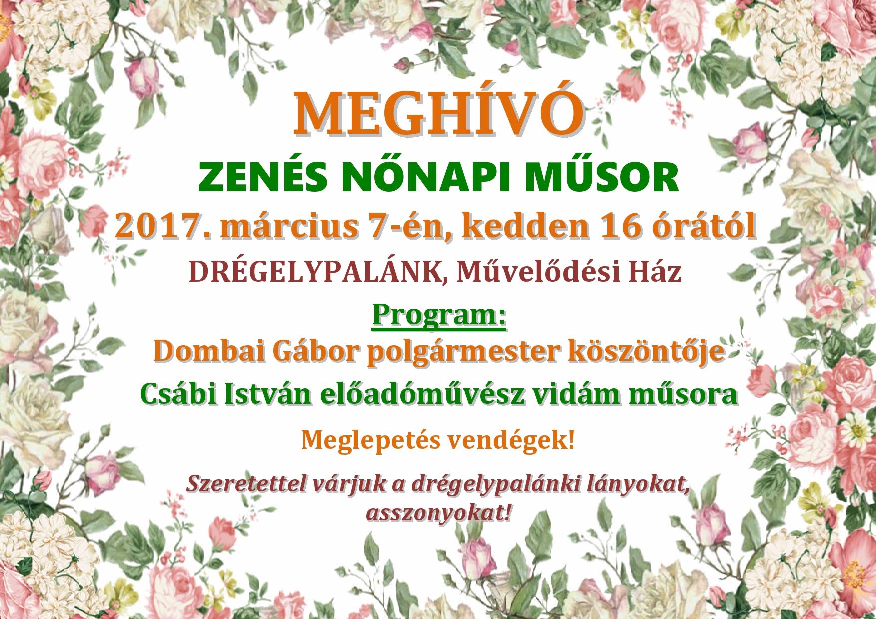 Nőnapi plakát-page0001 (2)