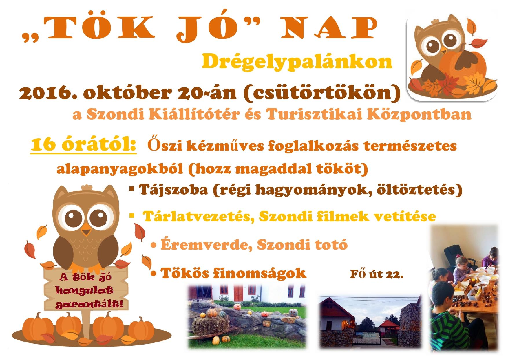 tok-jo-nap-2-page0001-1