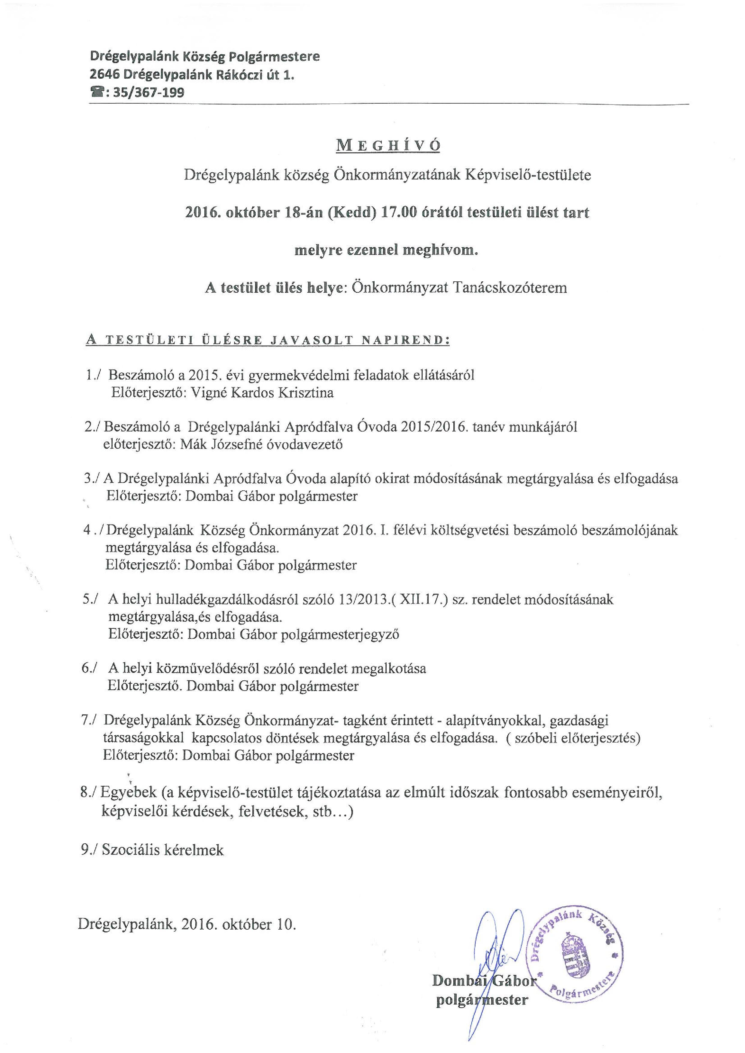 testuleti-meghivo-2016-10-18-page-001
