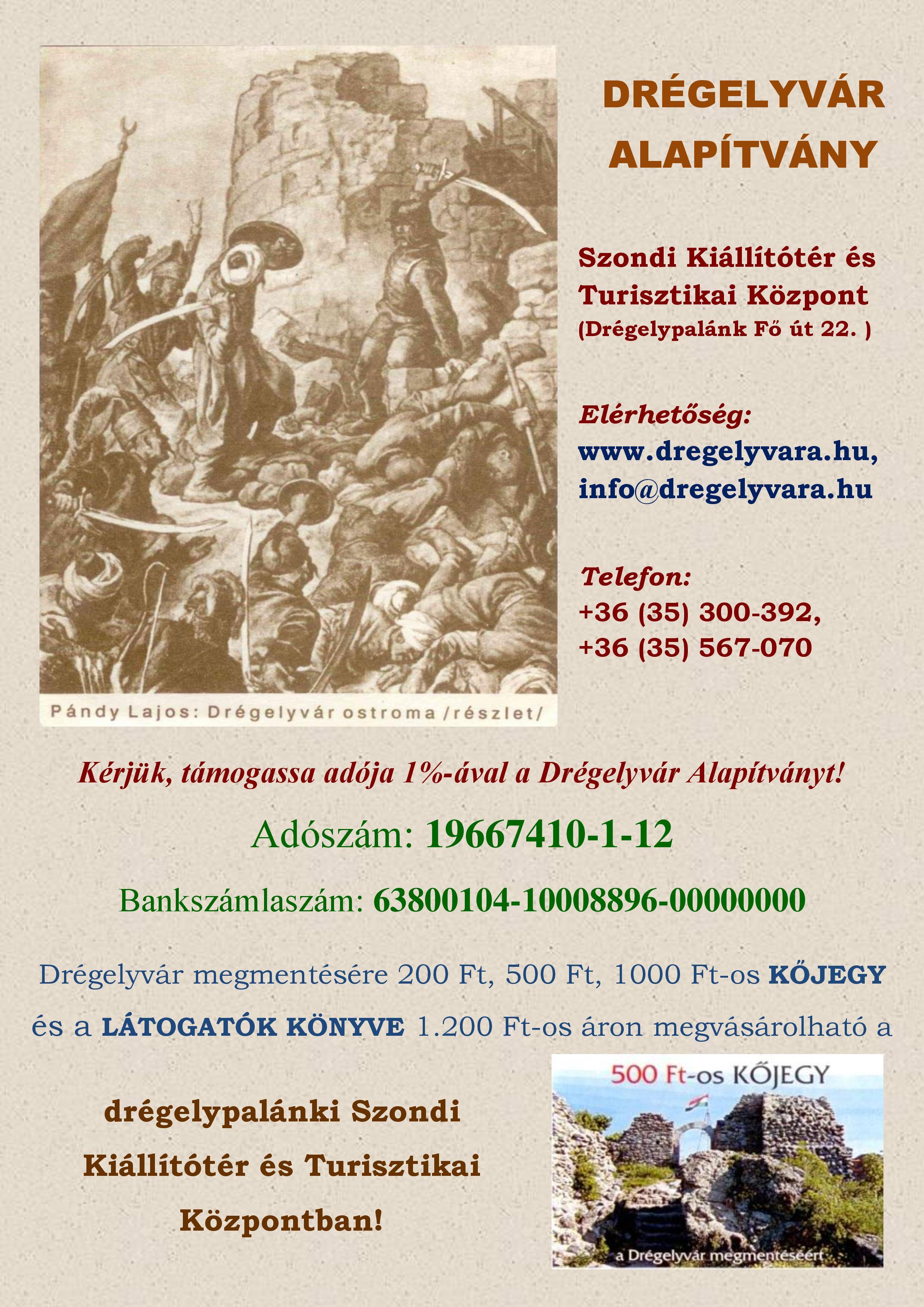 drégelyvár-1-felajánlás-page-0011
