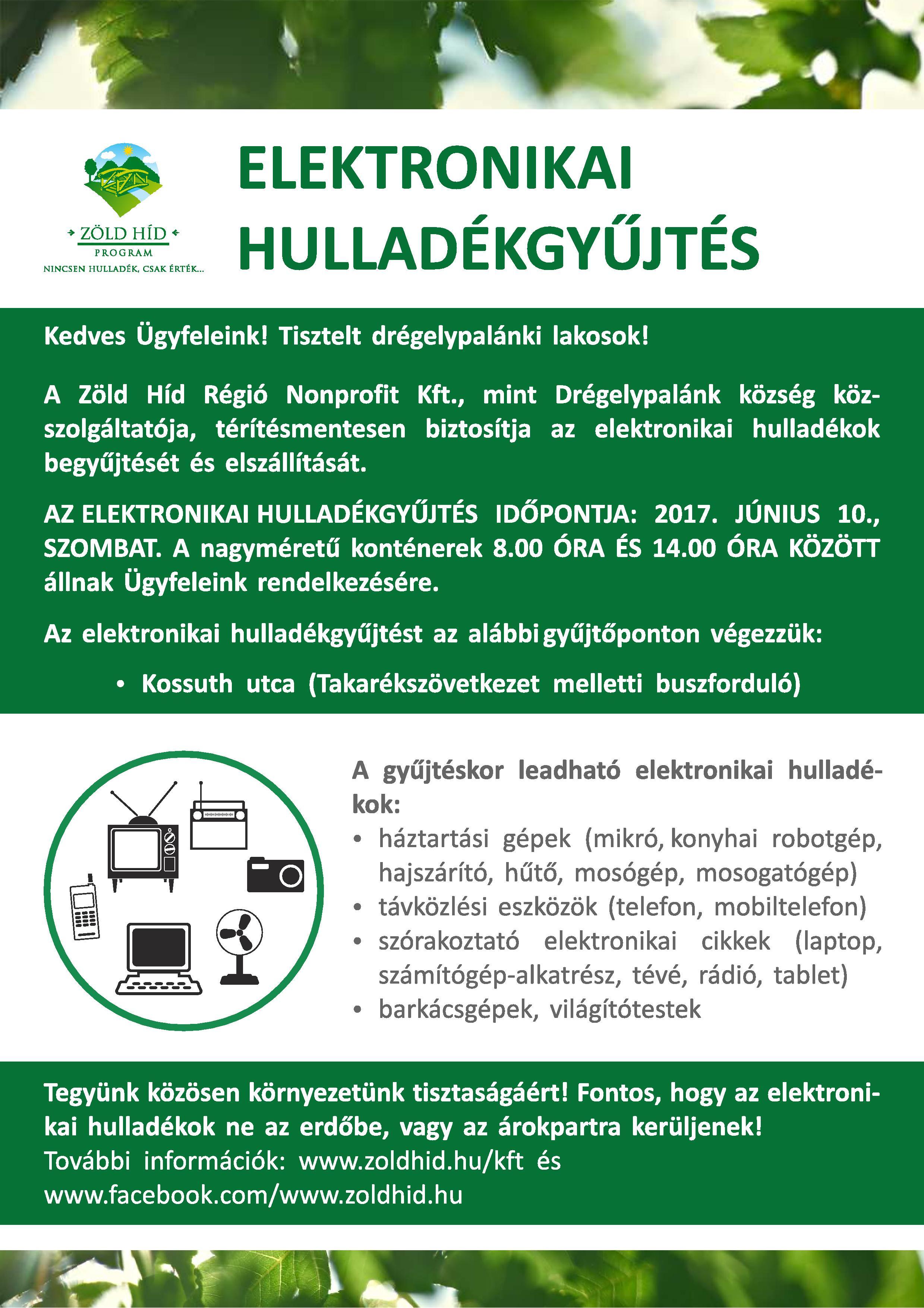 dregelypalank_e-hull_2017-page-001
