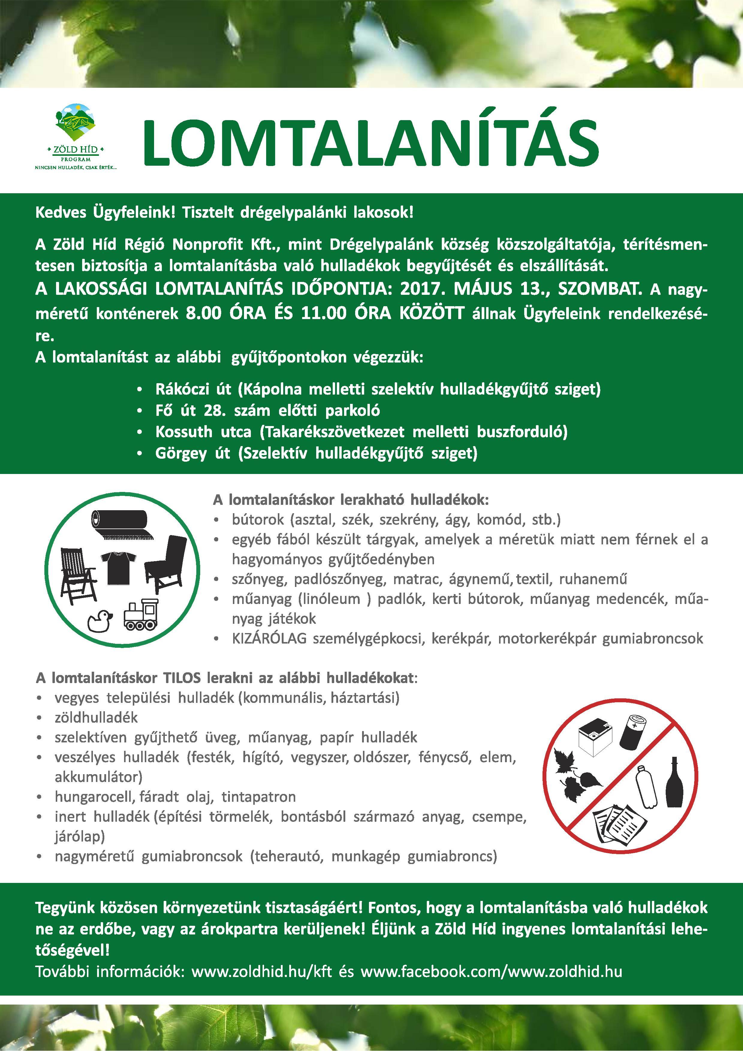 dregelypalank_lomtalanitas_2017-page-001