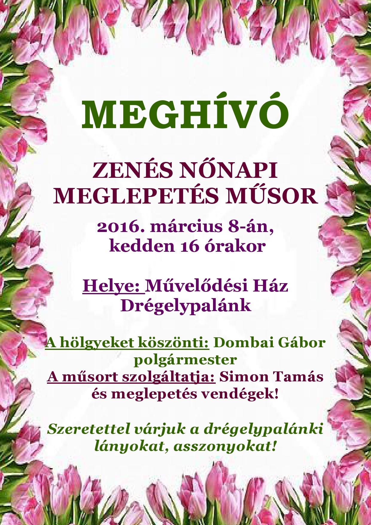 képMEGHÍVÓ.doc nőnap-page0001