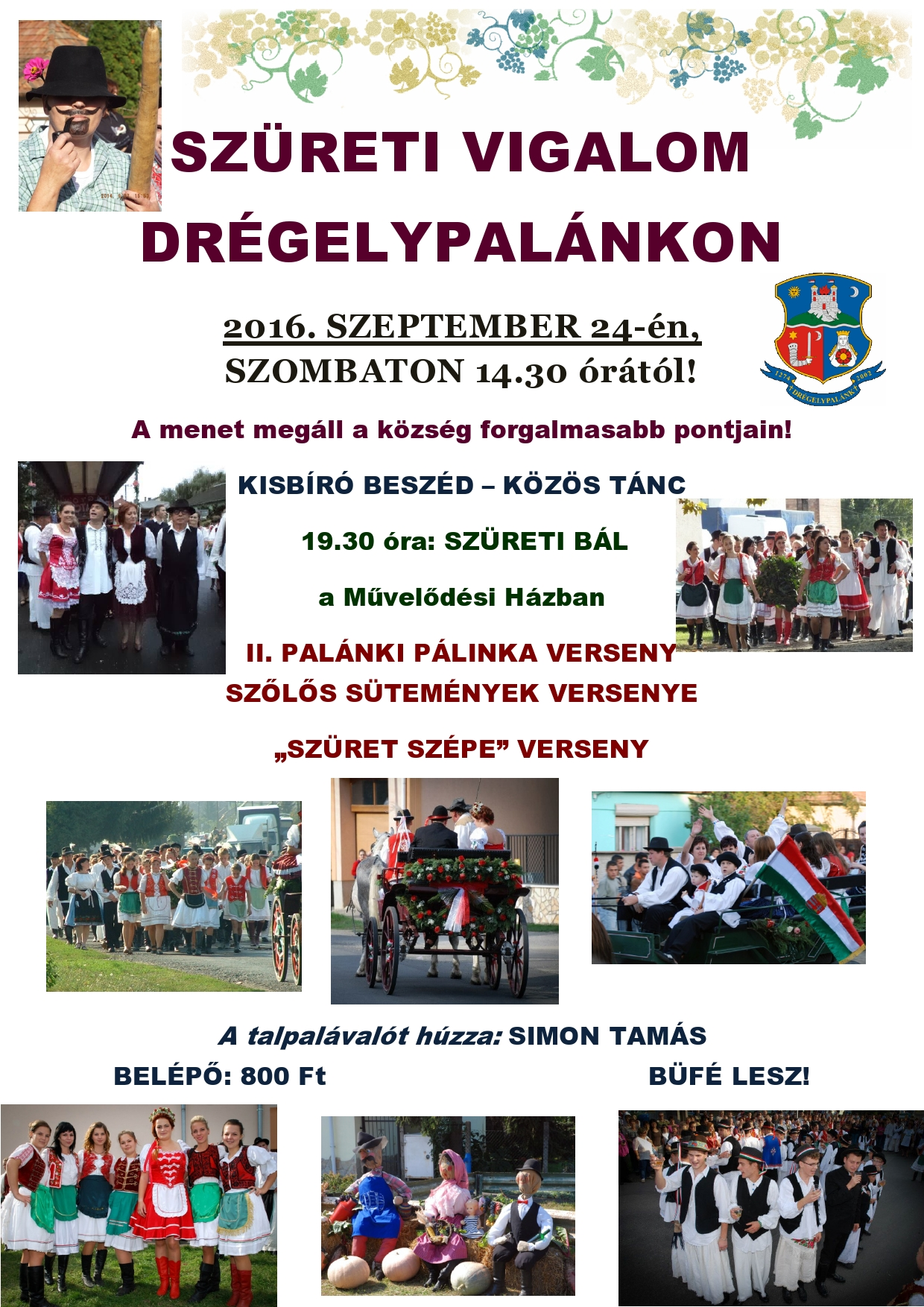 kepszureti-vigalom-dregelypalank-2016-page0001