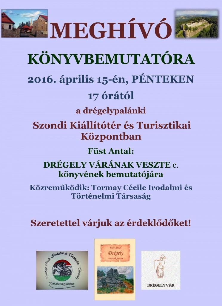 plakát-íróolv-page-001