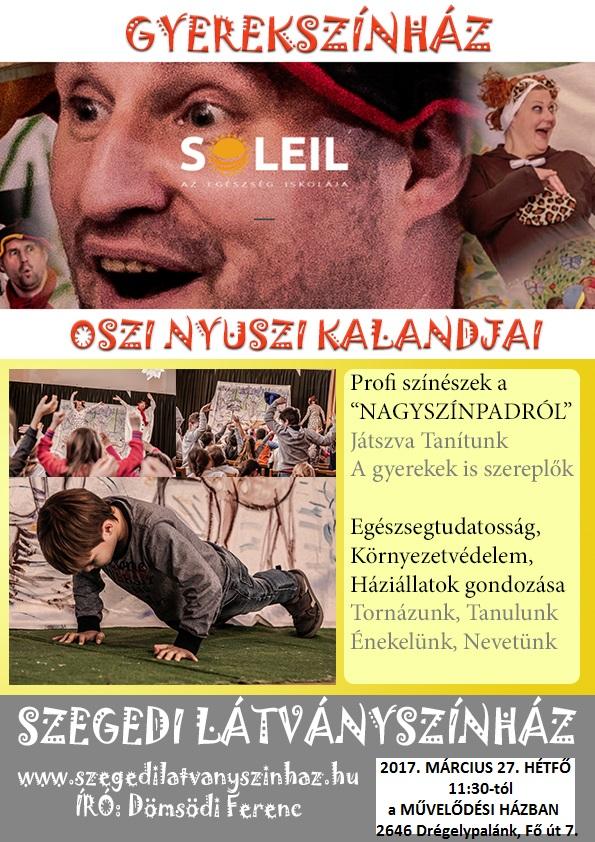 plakat_2017_oszi_nyuszi_kalandjai 1