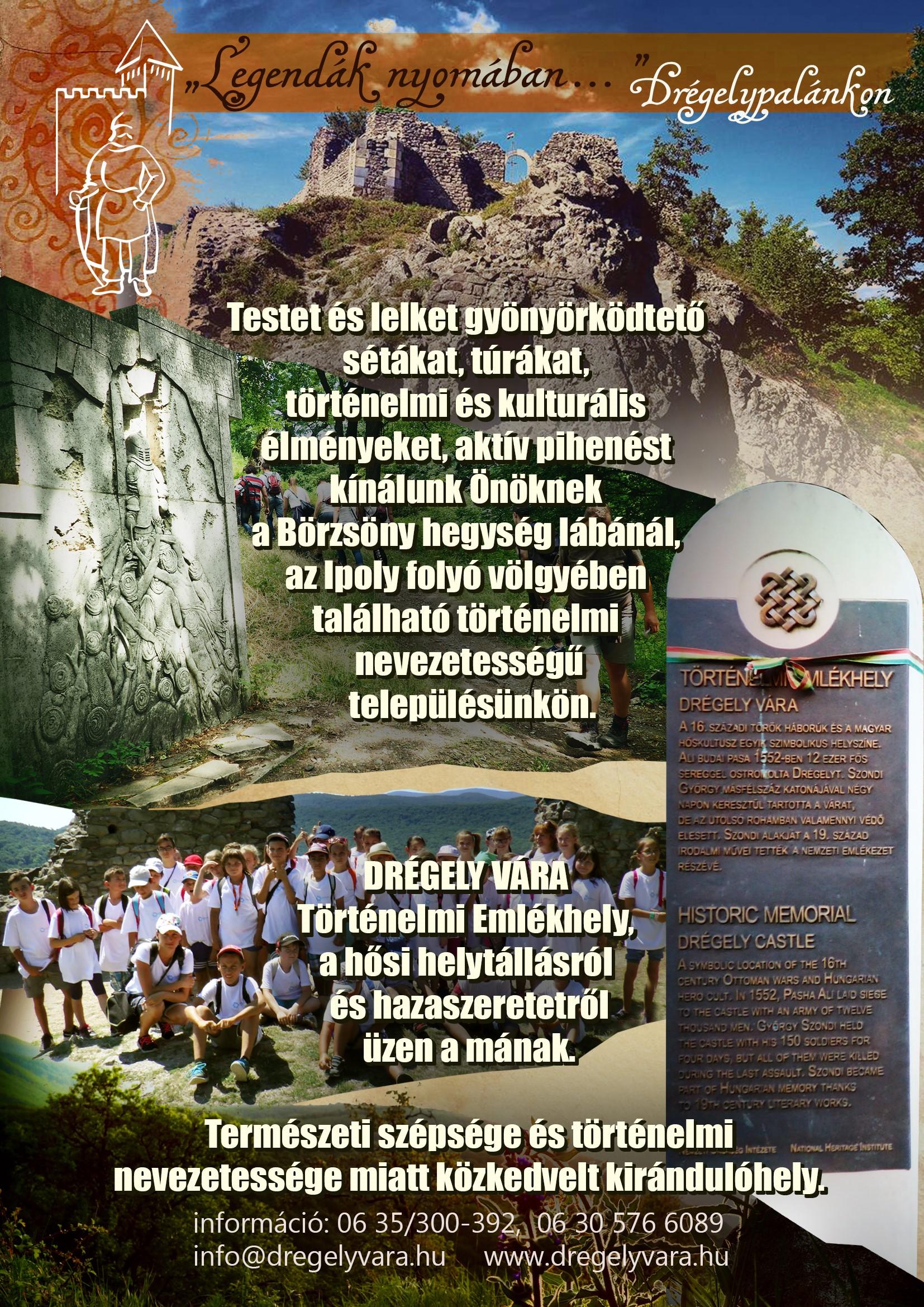 turisztikai_kozp2