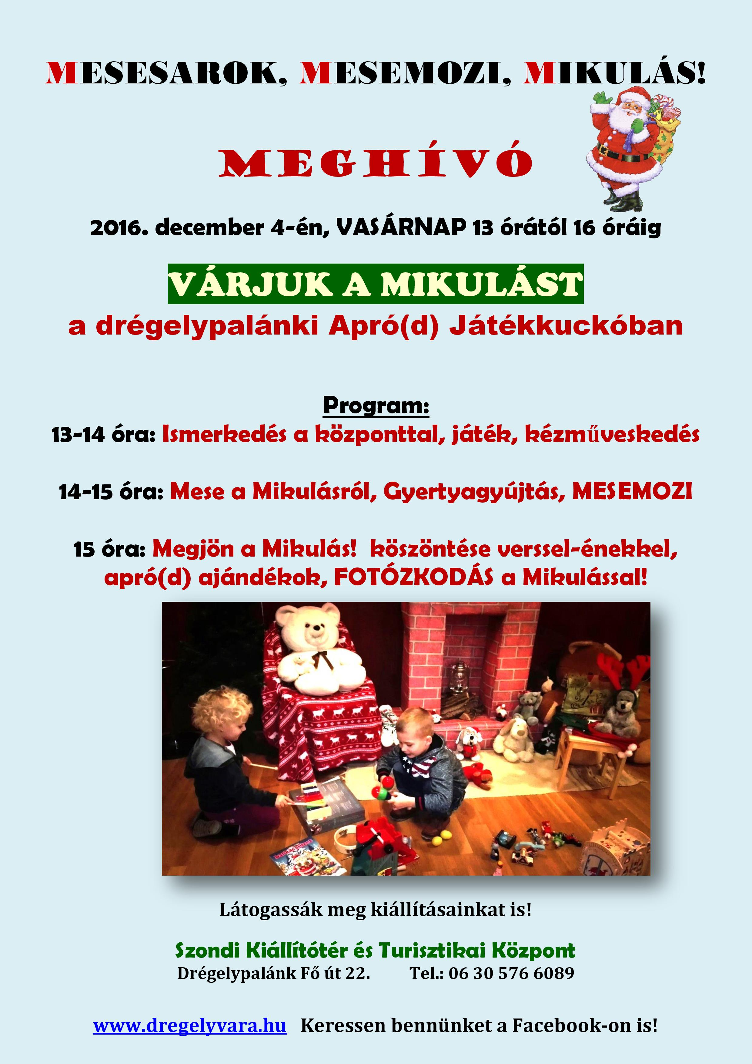 vasarnapi-program-page-001