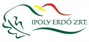 ipolyerdo_logo