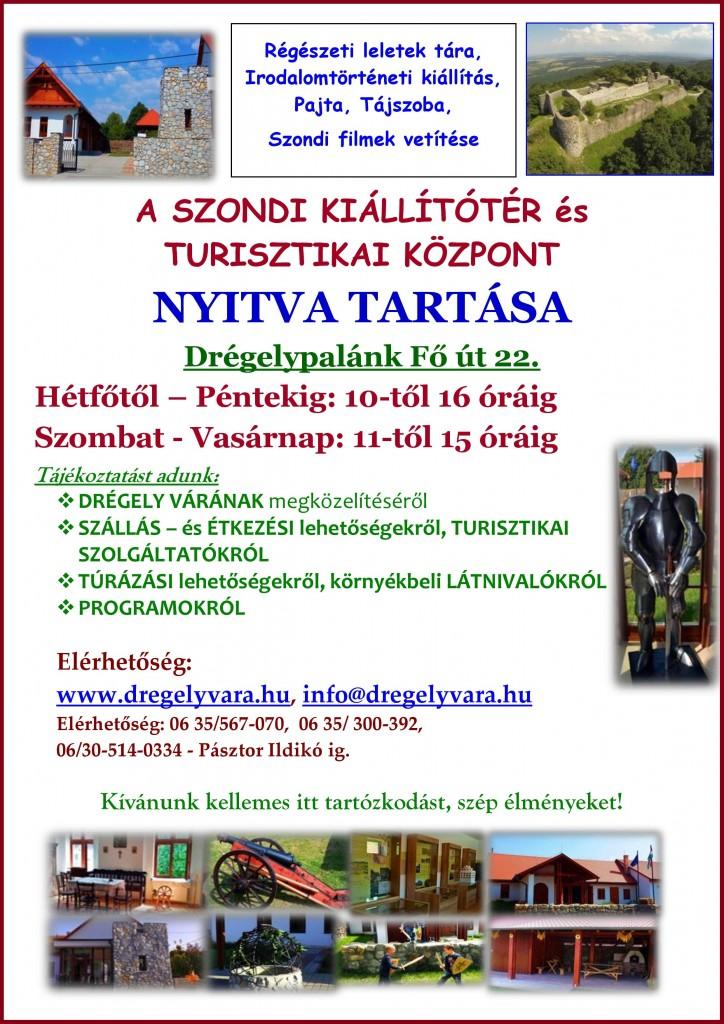 szondikiallito2015nov03