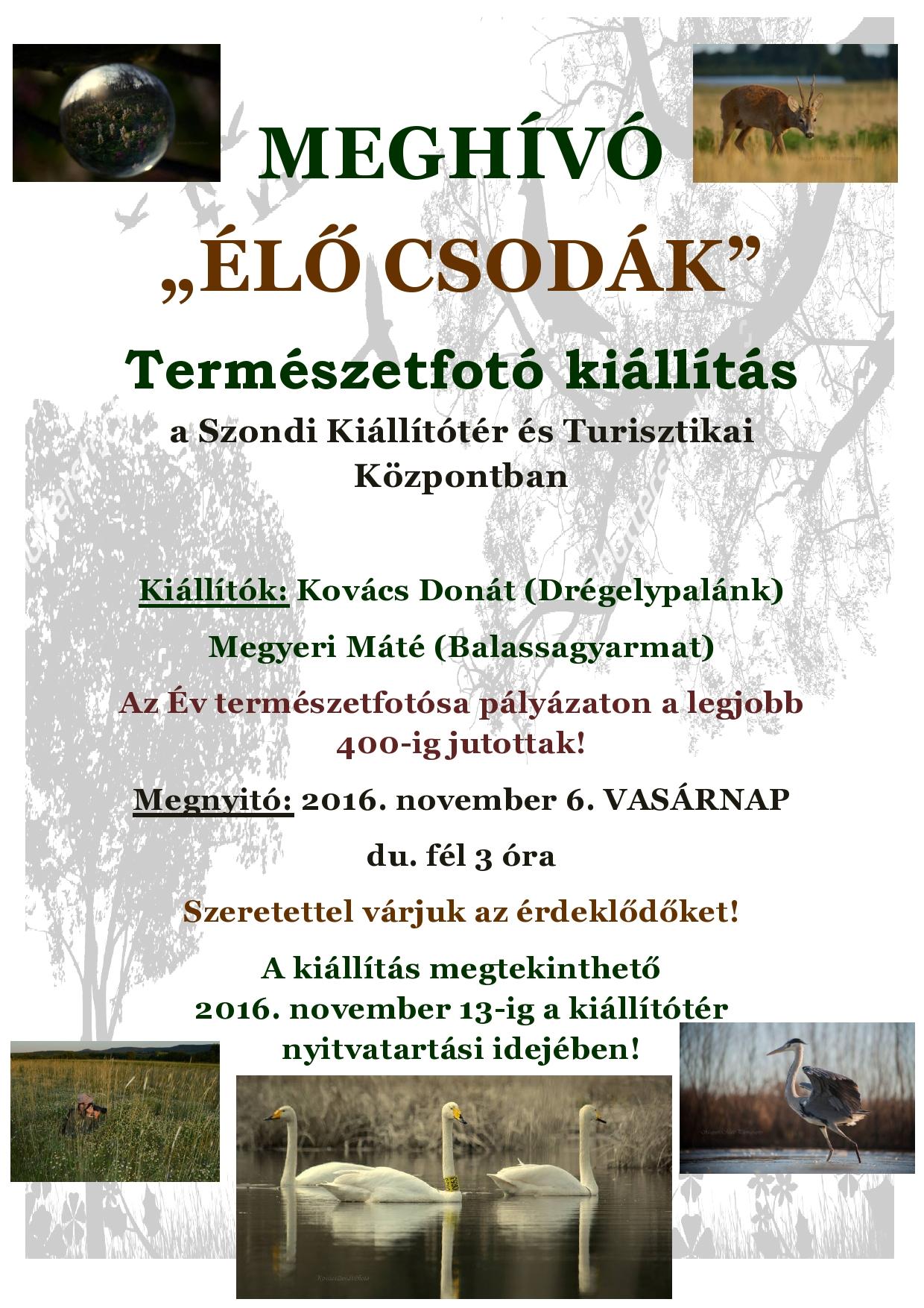 kepnekdoni-page0001