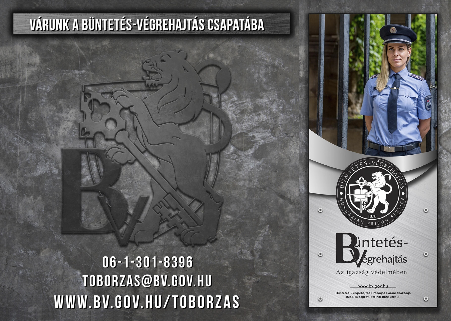 BVOP-2018-szorolap-page-001