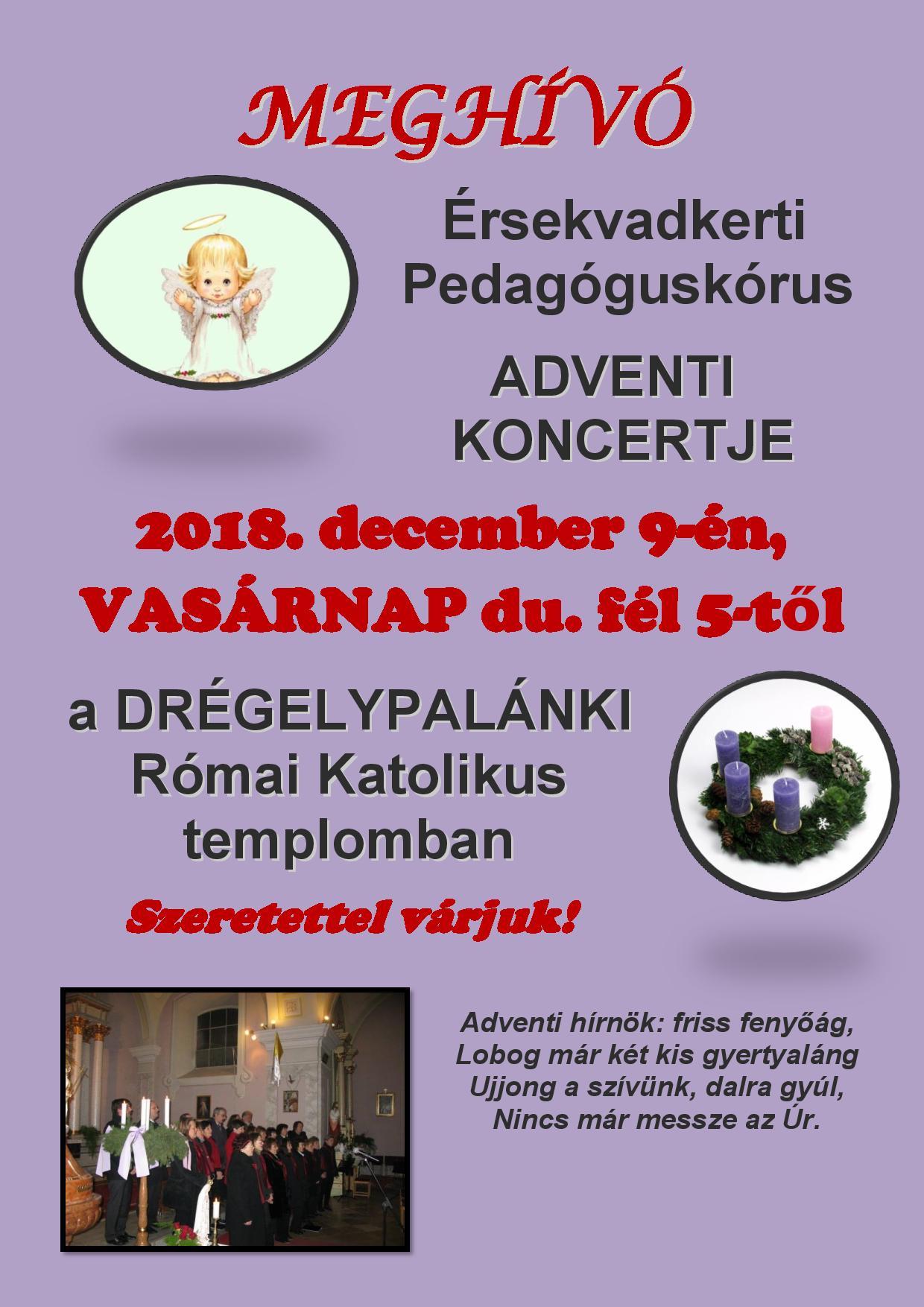 adventi_koncert
