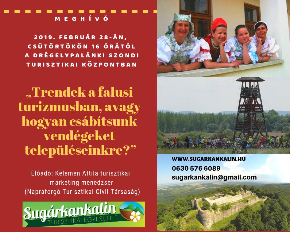 turisztikai_eloadas