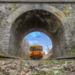 vonat1
