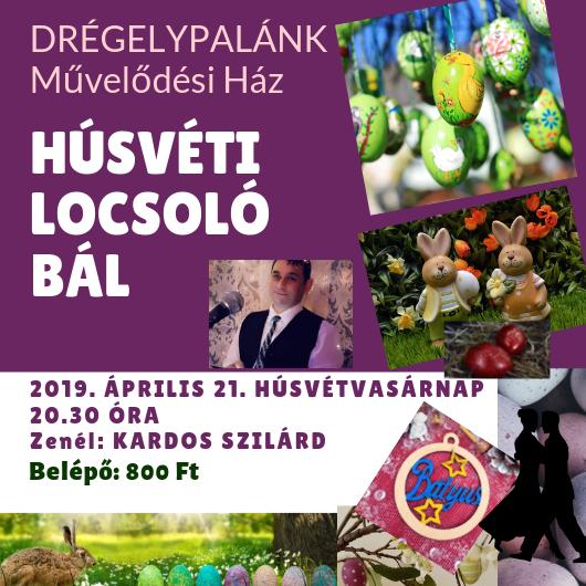 husvet_locsolobal