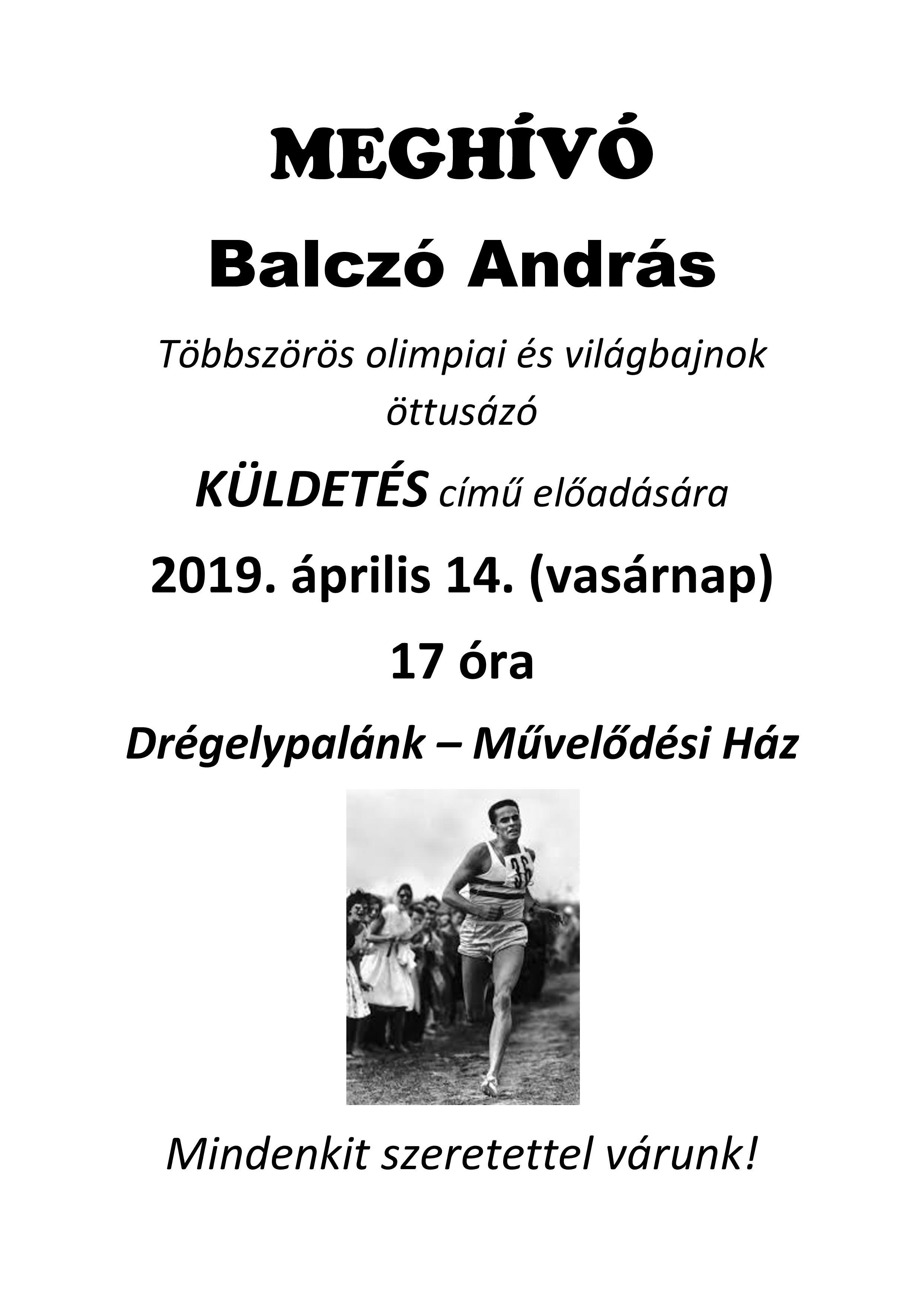 meghivo_balczo-page-001