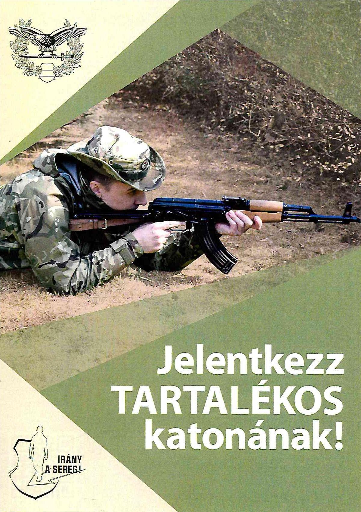 tartalekos_szorolap-page-001