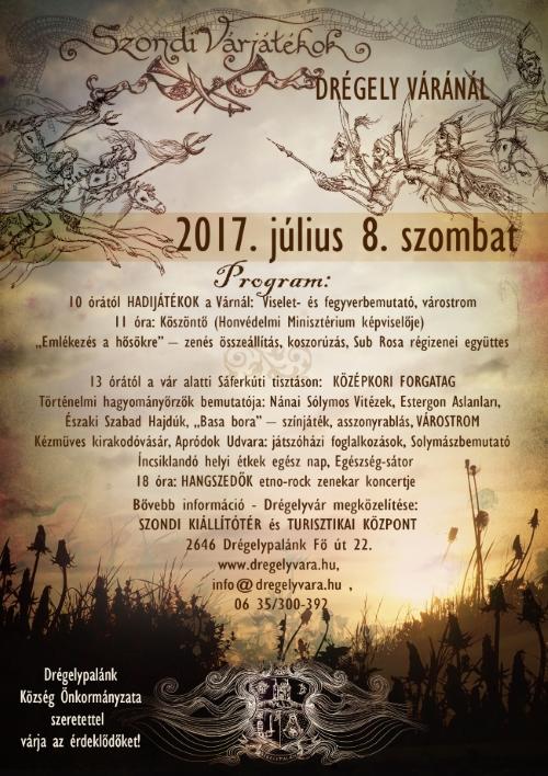 SZondiVárjáték2017-07-08